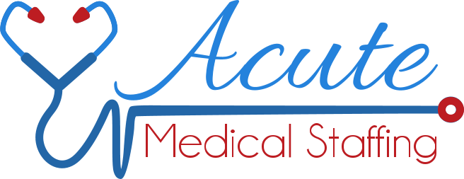 Acute Medical Staffing